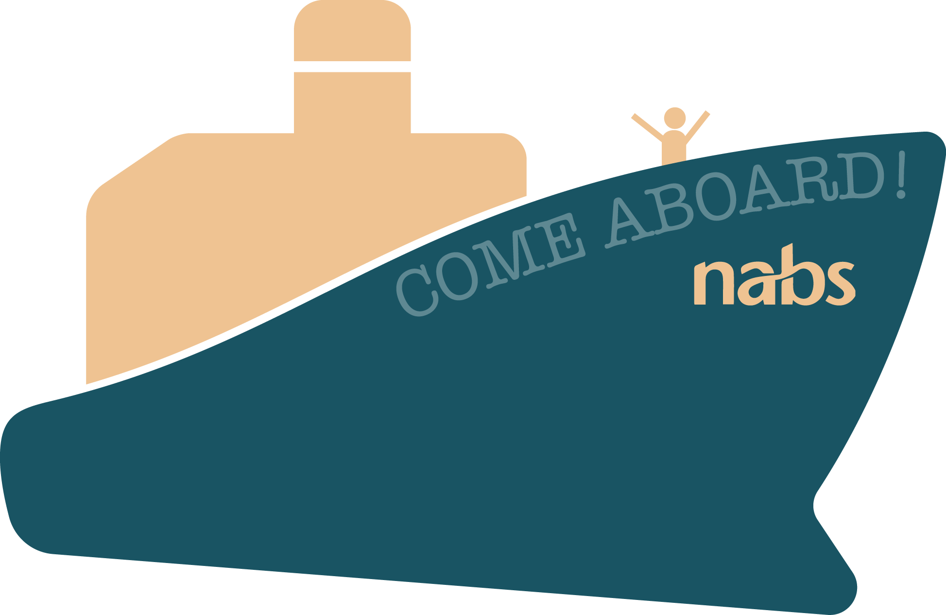 Nabs Boat